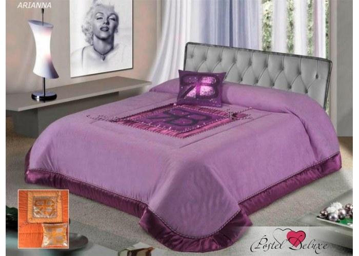 Купить покрывало на двуспальную кровать в украине