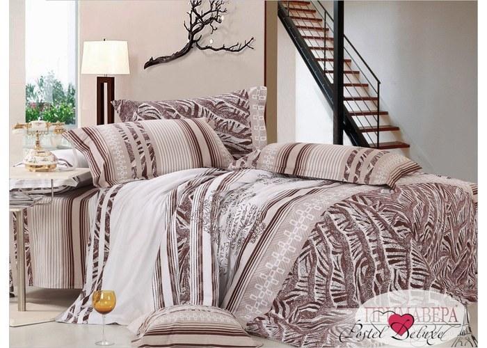 постельное белье закупка цена